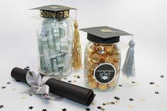 Graduation Crafts DIY
