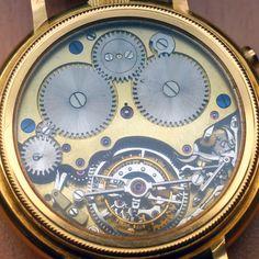 George Daniels Watchmaking Pdf