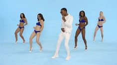 omi drop in the ocean me4u #gif from #giphy