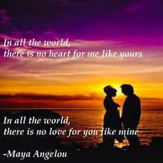 Maya Angelou Quotes Inspirational quotes www.TheTarotGuide.com! #inspirationalquotes #quote #mayaangelouquotes