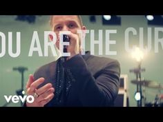 Unspoken - The Cure (Lyric Video) - YouTube Music