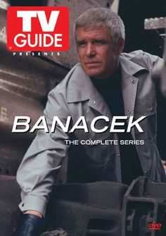 My dad LOVED this. George Peppard as Banacek - It was an American detective TV series starring George Peppard that aired on the NBC network from 1972 to The series was part of the rotating NBC Wednesday Mystery Movie anthology. George Peppard, Herbert Lom, 1970s Tv Shows, Nostalgia, Vintage Tv, Vintage Classics, Old Shows, The A Team, Tv Guide