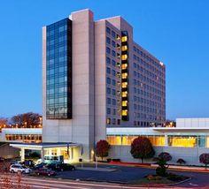 159 best hotels pittsburgh pennsylvania usa images hotel deals rh pinterest com