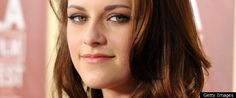 Kristen Stewart Lashes Out At Teachers, Says They Failed Her-- what do you think about this!?