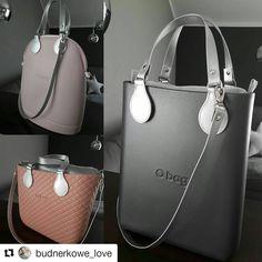 30 отметок «Нравится», 1 комментариев — #i_love_obag (@i_love_obag) в Instagram: «#Repost @budnerkowe_love with @repostapp ・・・ Obagmaniaczka. Aaaaaa! #obag #obagowelove #obagmini…» O Bag Mini, My Bags, Purses And Bags, Old Shoes, Cloth Bags, Hobo Bag, Fashion Bags, Bucket Bag, Leather Bag