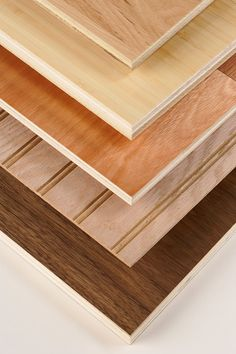 Get the best plywood dealers in Ernakulam, Kerala. Quality plywood and accessories at reasonable rate. Check out the plywood dealers @Kerala Model Home Plans. plywood dealers at #Kalamassery, #plywood #dealers at #Edappally, plywood dealers at #kochi.
