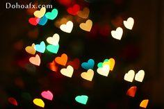 cách chụp hình trái tim - Tìm với Google