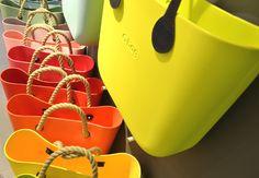 O-bag: Állítsd össze a saját táskádat és légy divatdiktátor!