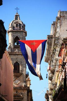 Spanish: La Habana, [la aˈβana] ( listen)) is the capital city, province, major port, and leading commercial centre of Cuba. Cuba Pictures, Travel Pictures, Havana, Cuba Island, Cuba Itinerary, Cuba Tours, Cuba Flag, Vintage Cuba, Viva Cuba