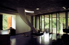 Inges House, Auroville By Dominic  one of the best homes in India
