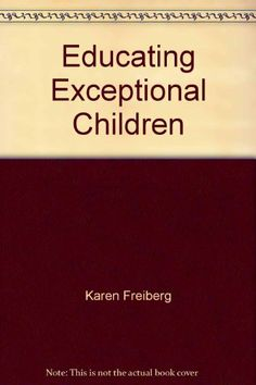 The functions of social conflict an examination of the concept of educating exceptional children annual editions by karen freiberghttpwww fandeluxe Choice Image