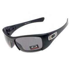 bb341117c8 11 Best oakley half jacket 2.0 price sunglassescheap4sale images