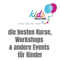 Restaurant, Freundlich, Workshop, Events, Running Away, Waiting Rooms, Playground, Things To Do, Kids