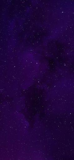 wallpaper wallpaper purple Space (iPhone X) Purple Galaxy Wallpaper, Galaxy Wallpaper Iphone, Space Phone Wallpaper, Planets Wallpaper, Iphone Background Wallpaper, Aesthetic Iphone Wallpaper, Aesthetic Wallpapers, Simple Iphone Wallpaper, Phone Wallpaper Images