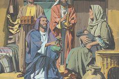Programa de Navidad: Los tres Reyes Magos