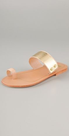 c789763d686360 199 Best Sandals images