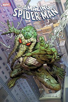 Marvel Comic Books, Comic Book Characters, Marvel Comics, Marvel Dc, Symbiotes Marvel, Arte Nerd, What Is Trending Now, Marvel Venom, Spider Verse