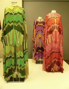 Tseklenis - late 70s Kaftans, Backpacks, Summer, Bags, Fashion, Handbags, Moda, Caftans, Summer Time