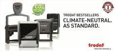 TRODAT is the world's market leader in self-inking stamps. Over the years, it continues to meet the high expectations of its valued customers. #trodat #stamps #leader #market #valued #best #experience #altarkeez #dubai #success #contactus  For more information and queries please contact us: Al Tarkeez Trading LLC Phone: (00971) 4 294 1171 - (00971) 4 294 1173 Fax: (00971) 4 294 1188 Email: info@tarkeez.net www.tarkeez.net Al Garhoud, Ithraa Plaza bld, Office number: 302, Dubai - U.A.E