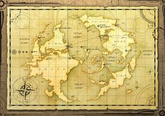 99 Best BG B1 World Map images