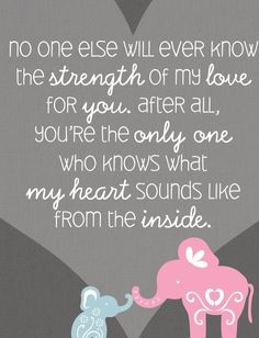 Cute newborn baby quotes and sayings for new parents, for scrapbooking and from the bible. Funny I love you Baby Quotes and images for a boy and for her. Mother Daughter Quotes, To My Daughter, Mother Family, Three Daughters, Mother To Son, Mother Daughter Love Quotes, Beautiful Daughter Quotes, Daughters Boyfriend, Mother Dearest