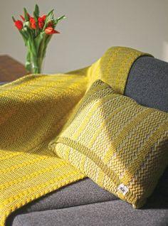Detta Textiles, a Raeside Creatives brand
