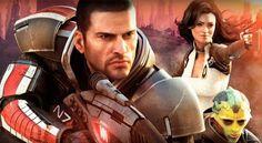 Mass Effect 2 para PC esta disponible gratis desde Origins
