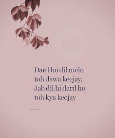 24 Soulful Shayaris That Beautifully Capture The Pain Of A Broken Heart 2017 - Hindi Shayari - fblikeshayaris Mixed Feelings Quotes, Poetry Feelings, Attitude Quotes, Bollywood Love Quotes, Poet Quotes, Urdu Quotes, Life Quotes, Heartache Quotes, Broken Heart Quotes