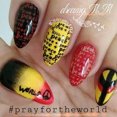 #prayfortheworld #prayforourworld #prayforbelgium #prayforpeace
