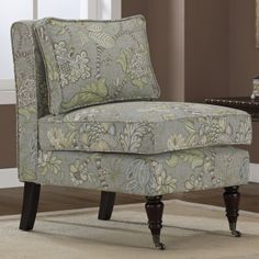 Cassidy Serenity Armless Chair Review Buy Now