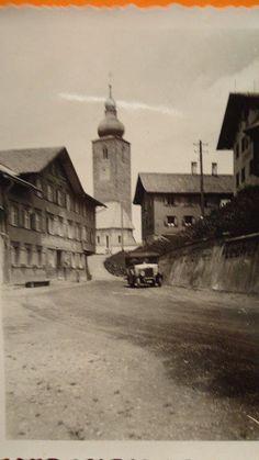Zeitdokumente aus vergangenen Tagen. Teilen Sie Ihre Fotoschätze mit uns! Alter, Austria, History, Retro, Painting, Vintage, Old Pictures, People, Ideas