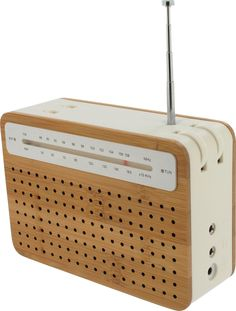 Safe Radio.