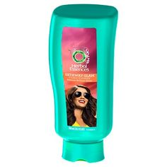 Target: Herbal Essences Shampoo and Conditioner FREE!