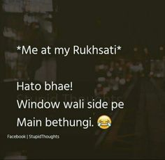 😎main he bethungi. Crazy Girl Quotes, Funny Girl Quotes, Girly Quotes, Me Quotes, Jokes Quotes, Urdu Quotes, Funny People Falling, Stupid Quotes, Hai