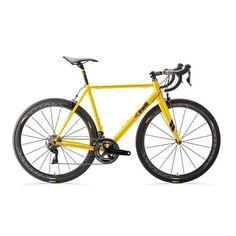 9b0217df279 30 Best Bike stuff images | Road racer bike, Bicycle design, Biking