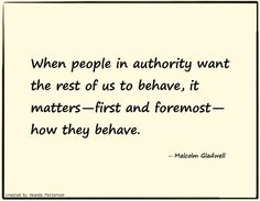 Amanda Patterson on Great Quotes, Quotes To Live By, Me Quotes, Inspirational Quotes, Malcolm Gladwell, Famous Author Quotes, Power Of Positivity, Literary Quotes, Daily Reminder