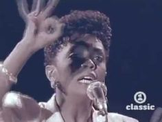 Anita Baker - Caught Up In The Rapture (VH1 Classic Music Video)