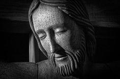 Sacrificios, ofensas y deudas   CENTRO ARRUPE JESUITAS
