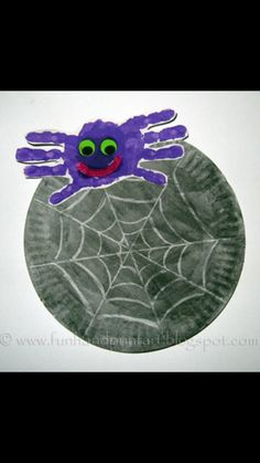 23 Best Halloween Crafts Images Halloween Crafts For Toddlers