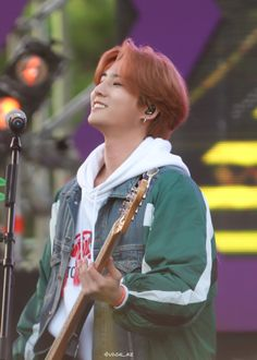 Young K Day6, I Love Him, My Love, Bob The Builder, Pictures Of People, Kpop Boy, Celebrities, Boys, Crushes