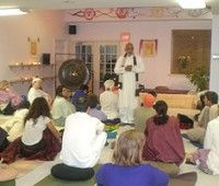 Evolution of Knowledge in Yoga: Past to Present (Series – Authentic Yoga Tradition-3)   Conscious Evolution  Transformation
