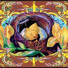 EASTER BLESSINGS 2 See many more of my Artworks for sale on hundreds of different products... redbubble.com/people/tammera or... zazzle.com/Tammera59  Please help support my work by sharing your favorites! Thank you! Enjoy  Join my group Tammera's Artistic Endeavors group on facebook!!