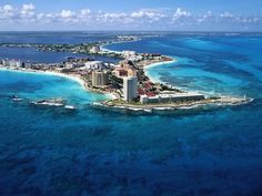 Beautiful Riviera Maya Coastline! great memories at Sapphire Now! We recommend it!