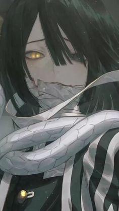Zed Wallpaper, Wallpaper Animes, Anime Wallpaper Live, Animes Wallpapers, Cute Anime Chibi, Cute Anime Pics, Anime Neko, Otaku Anime, Manga Anime