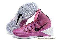 Pink Fire II/Black-Pure Platinum Nike Hyperdunk 2013 Kay Yow For Wholesale Kobe 9 Shoes, Kd 6 Shoes, New Jordans Shoes, Cheap Shoes, Shoes 2014, Michael Jordan Shoes, Air Jordan Shoes, Nike Lebron, Lebron 11