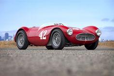 1953-Maserati-A6GCS53-Spyder-by-Fantuzzi-1