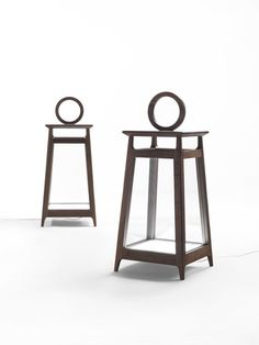 General lighting   Free-standing lights   Amarcord   Porada   P.. Check it out on Architonic