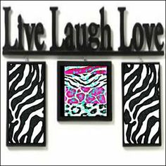 live laugh love pics 2 - sz