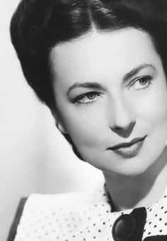 Agnes Moorehead - Google Search