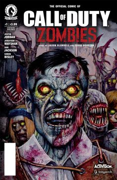 komiks porno zombie